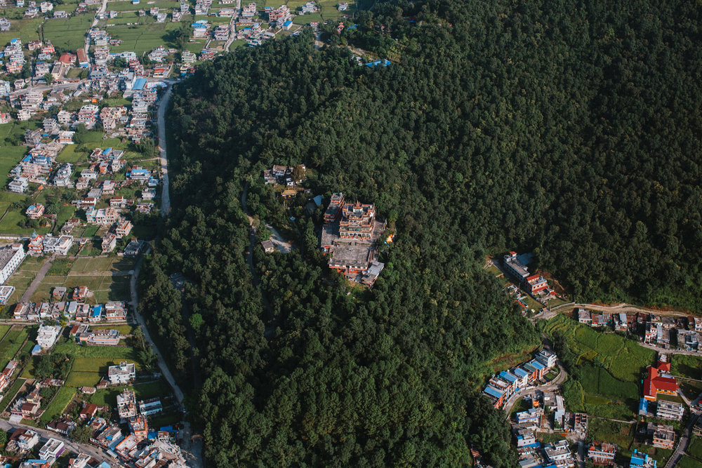 Nepal 2016 Oct-Dean Raphael-71.jpg