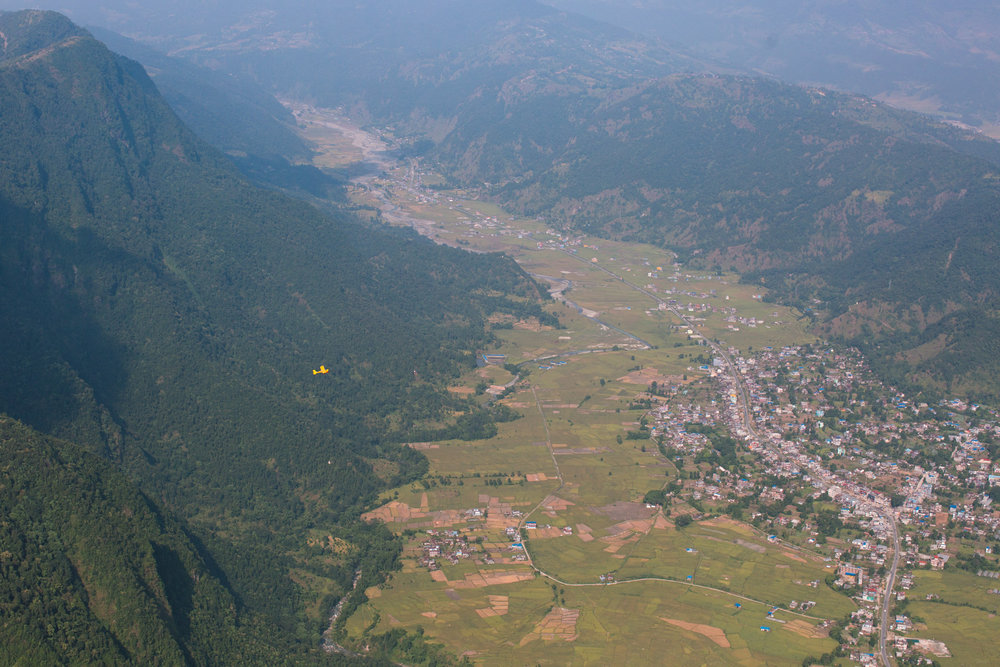 Nepal 2016 Oct-Dean Raphael-78.jpg