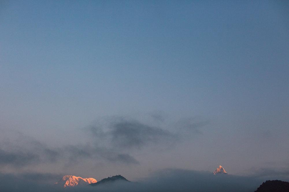 Nepal 2016 Oct-Dean Raphael-83.jpg