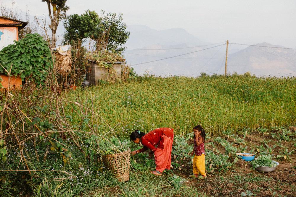 Nepal 2016 Oct-Dean Raphael-87.jpg