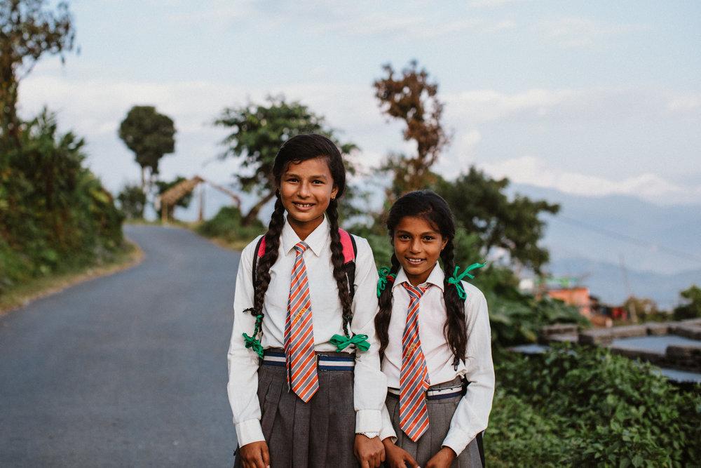 Nepal 2016 Oct-Dean Raphael-91.jpg