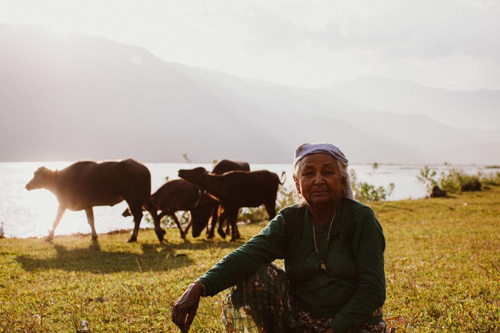 Nepal 2016 Oct-Dean Raphael-101.jpg