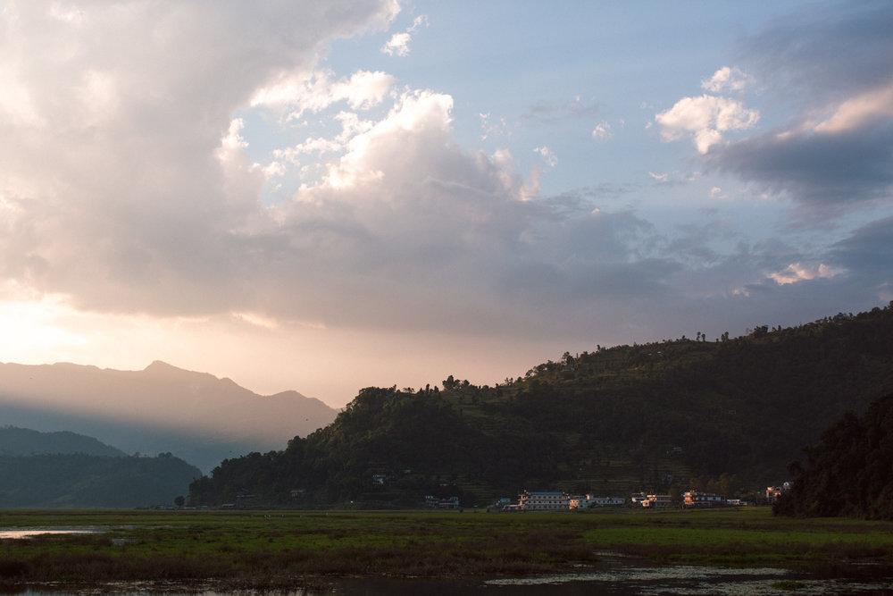 Nepal 2016 Oct-Dean Raphael-104.jpg