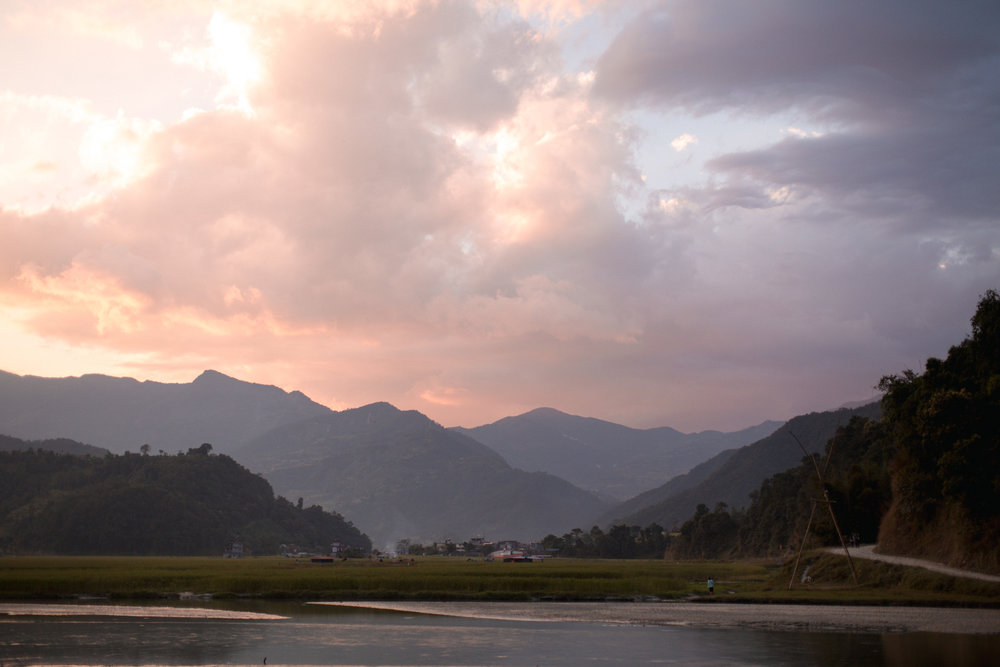 Nepal 2016 Oct-Dean Raphael-110.jpg