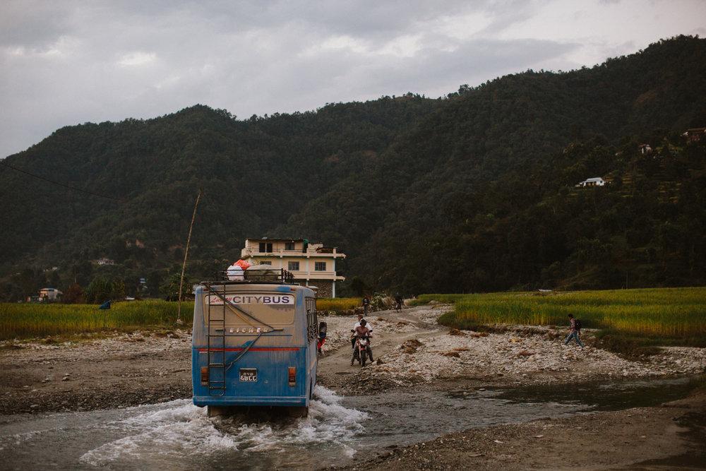 Nepal 2016 Oct-Dean Raphael-112.jpg