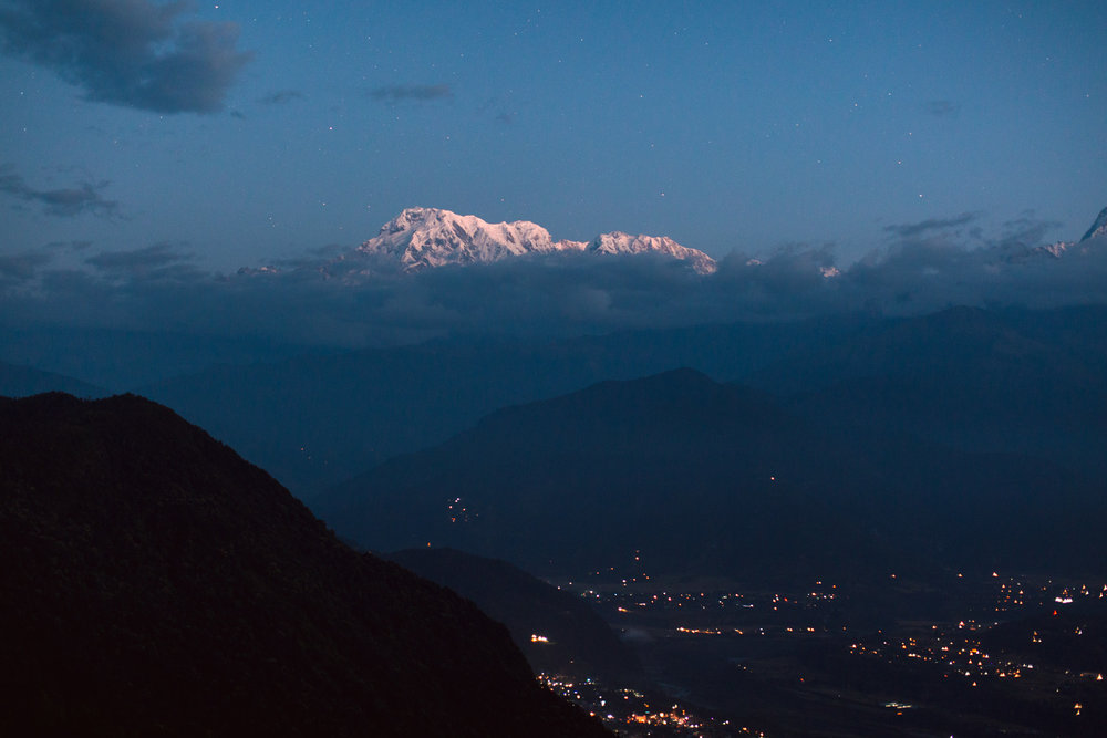 Nepal 2016 Oct-Dean Raphael-114.jpg
