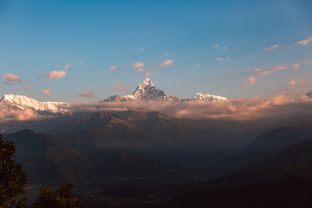 Nepal 2016 Oct-Dean Raphael-122.jpg