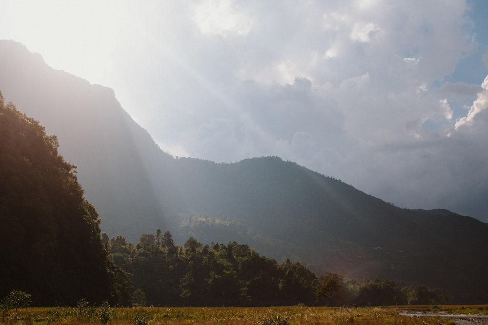 Nepal 2016 Oct-Dean Raphael-124.jpg