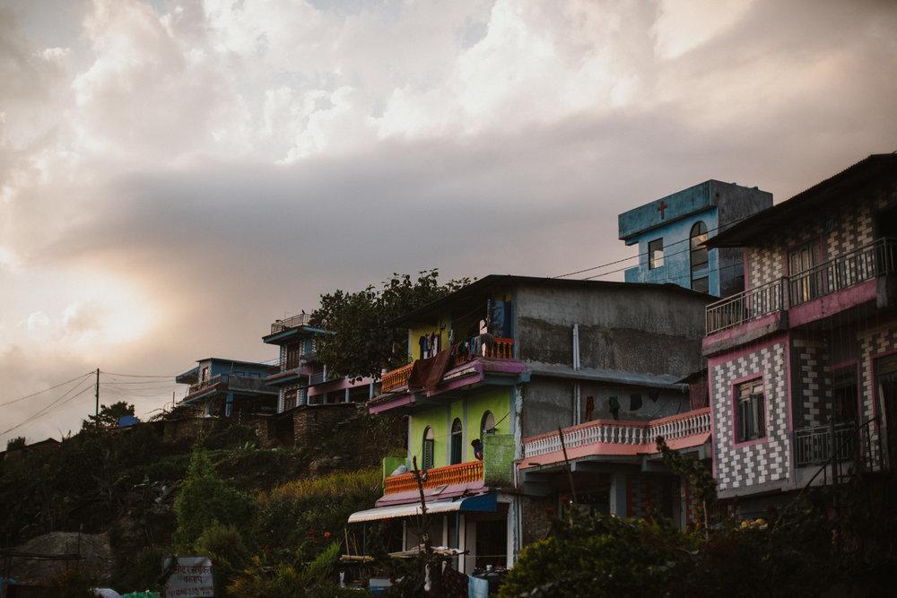 Nepal 2016 Oct-Dean Raphael-127.jpg