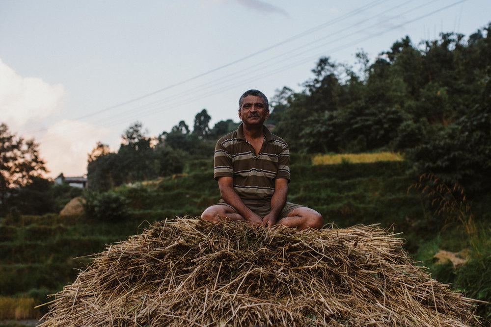 Nepal 2016 Oct-Dean Raphael-130.jpg