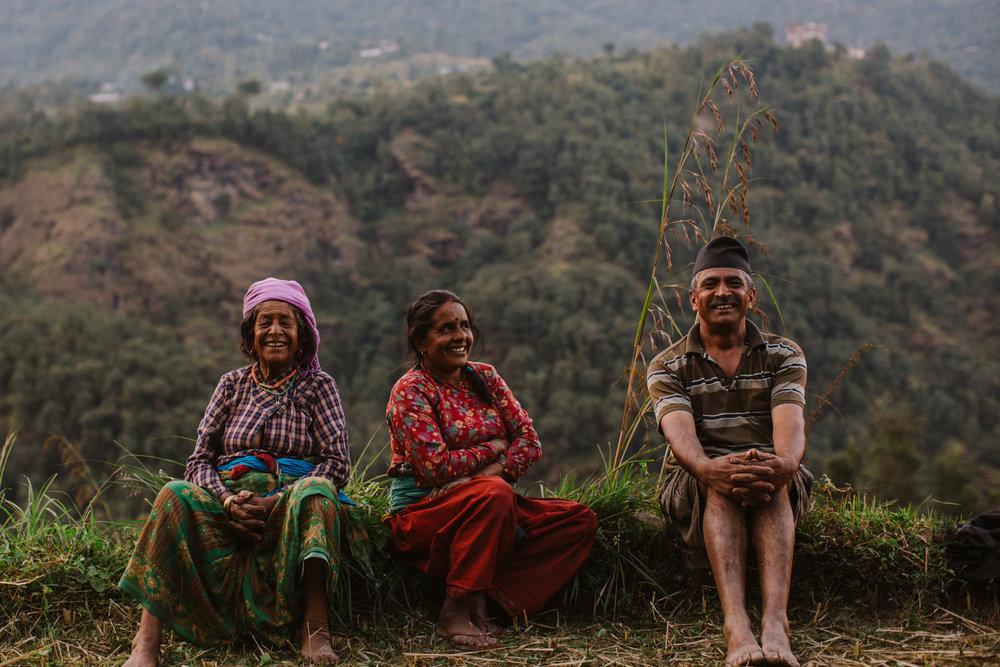 Nepal 2016 Oct-Dean Raphael-132.jpg