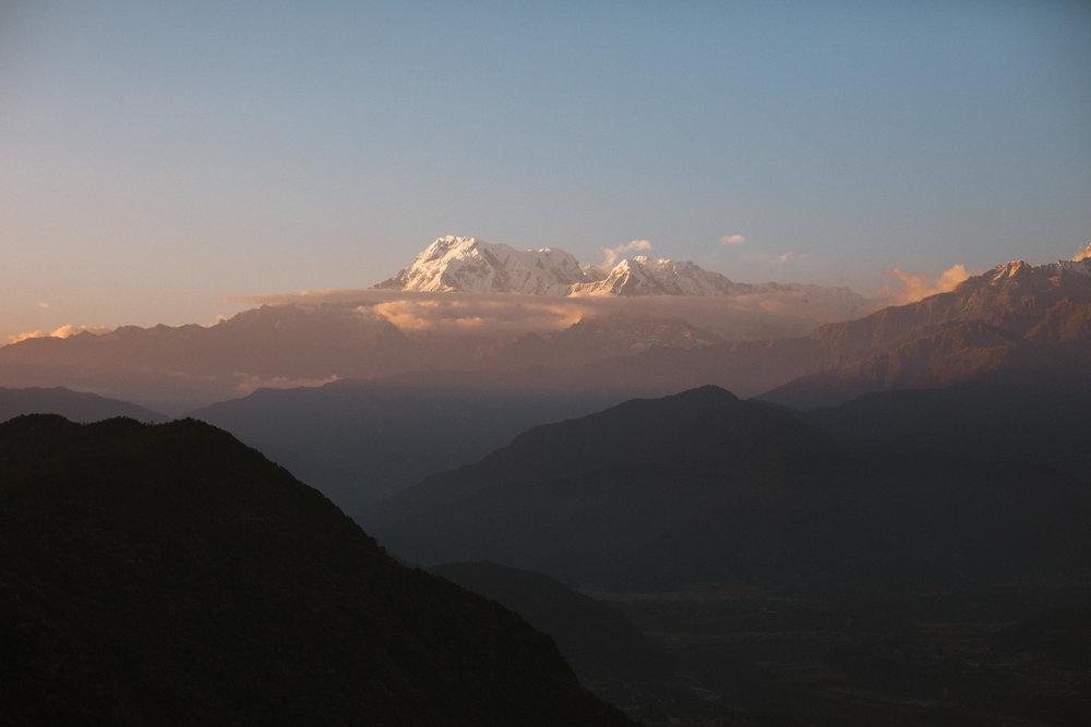 Nepal 2016 Oct-Dean Raphael-145.jpg