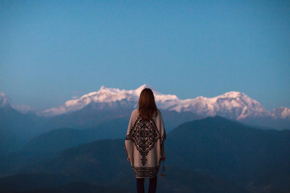 Nepal 2016 Oct-Dean Raphael-151.jpg