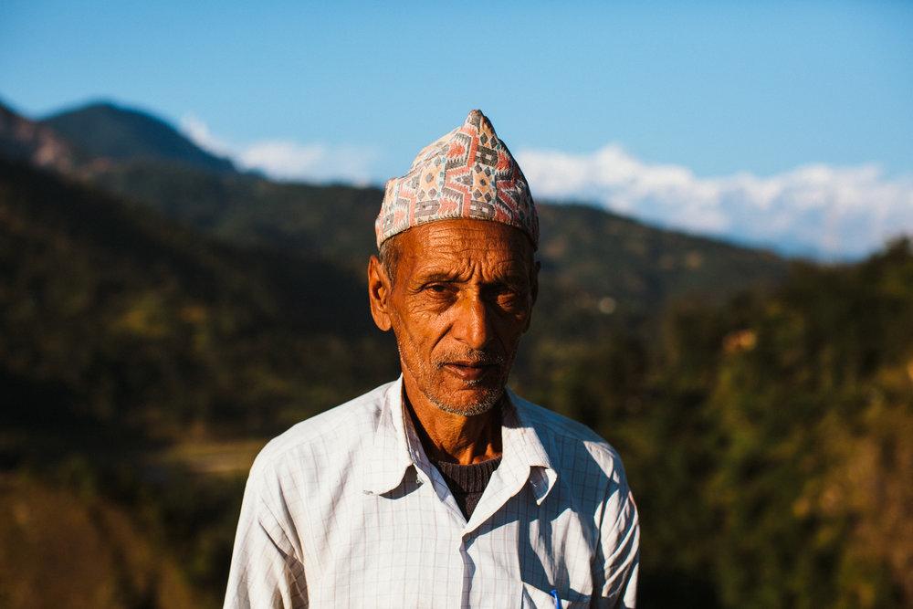Nepal 2016 Oct-Dean Raphael-155.jpg