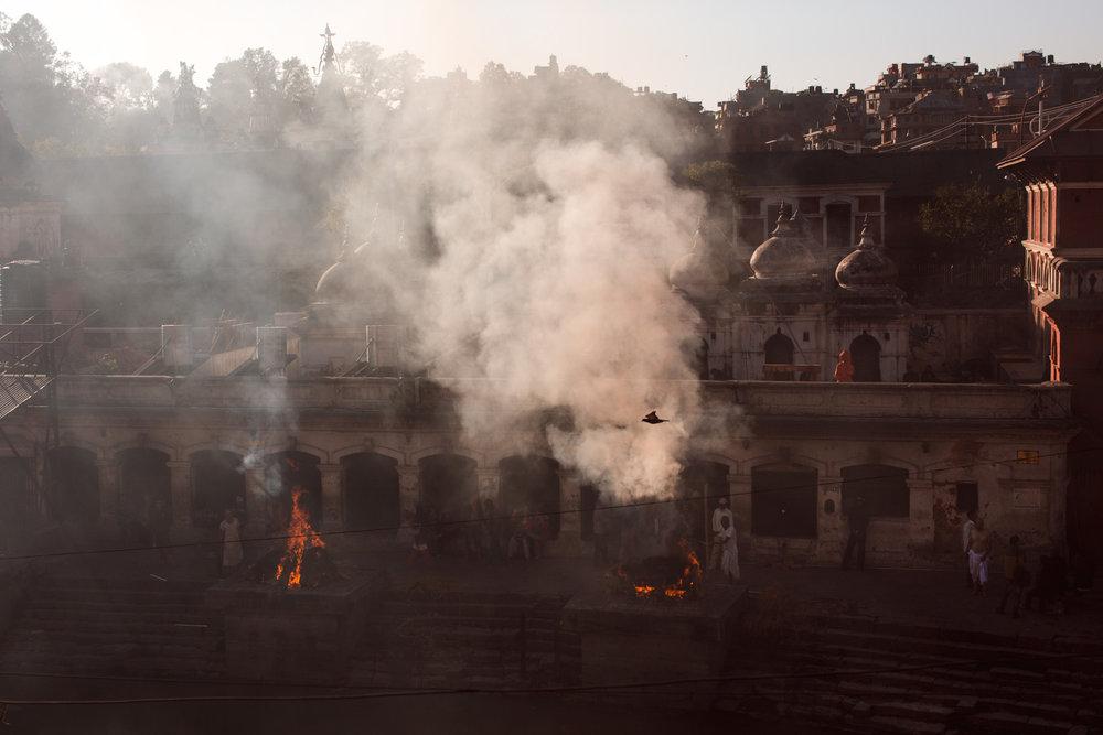 Nepal 2016 Oct-Dean Raphael-166.jpg