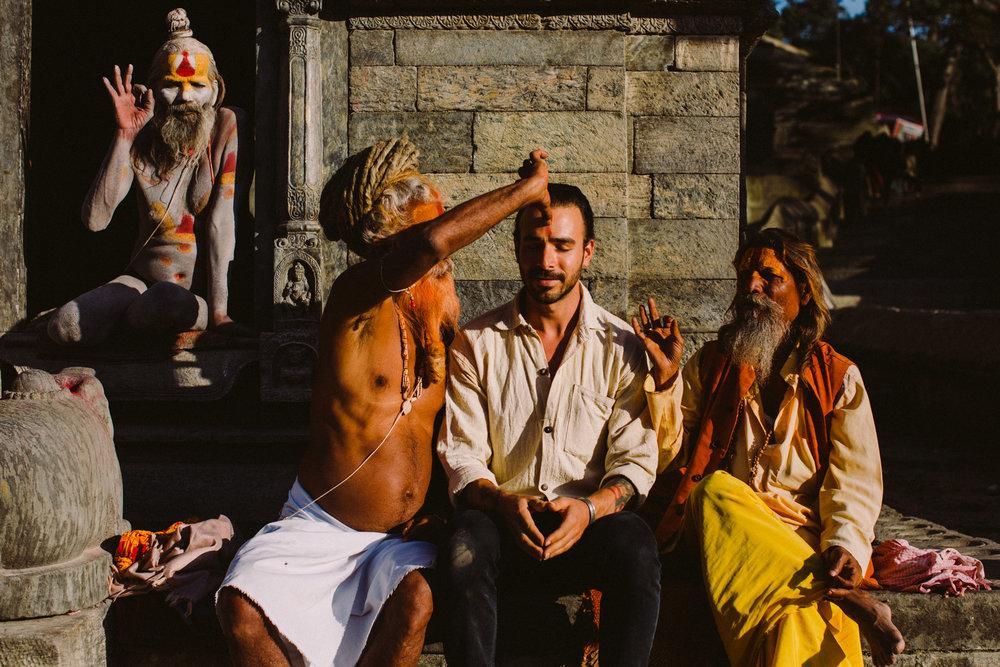Nepal 2016 Oct-Dean Raphael-165.jpg
