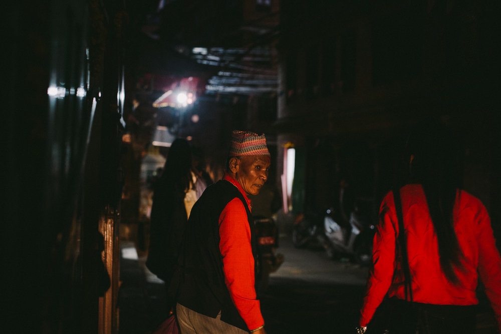 Nepal 2016 Oct-Dean Raphael-169.jpg