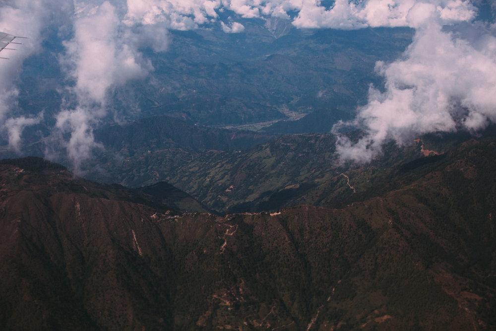 Nepal 2016 Oct-Dean Raphael-6.jpg