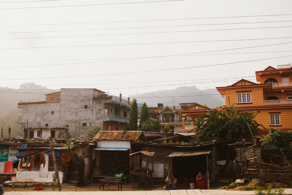 Nepal 2016 Oct-Dean Raphael-21.jpg