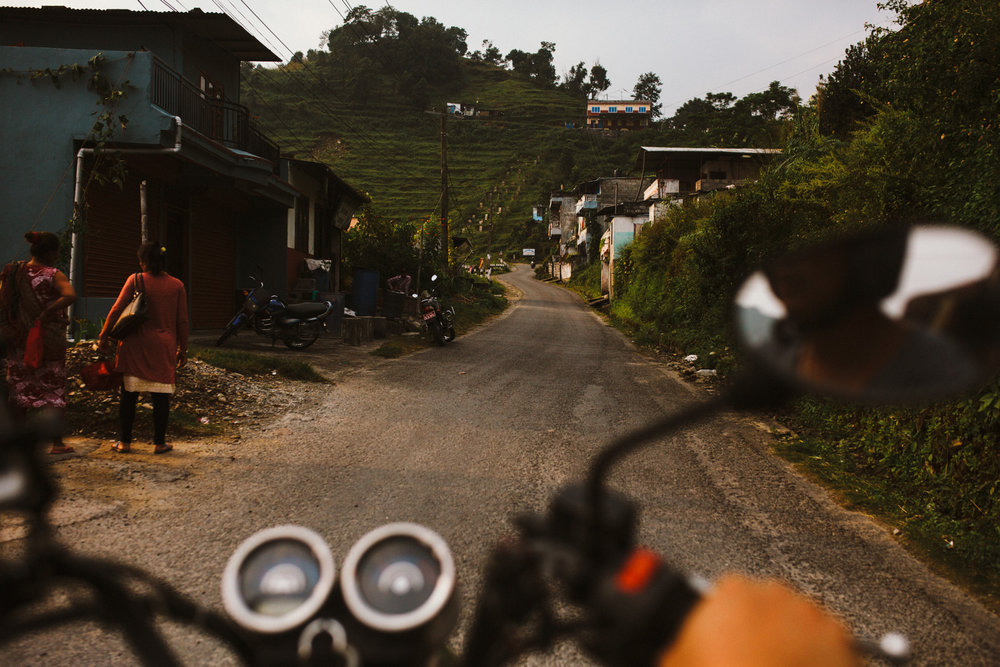 Nepal 2016 Oct-Dean Raphael-22.jpg