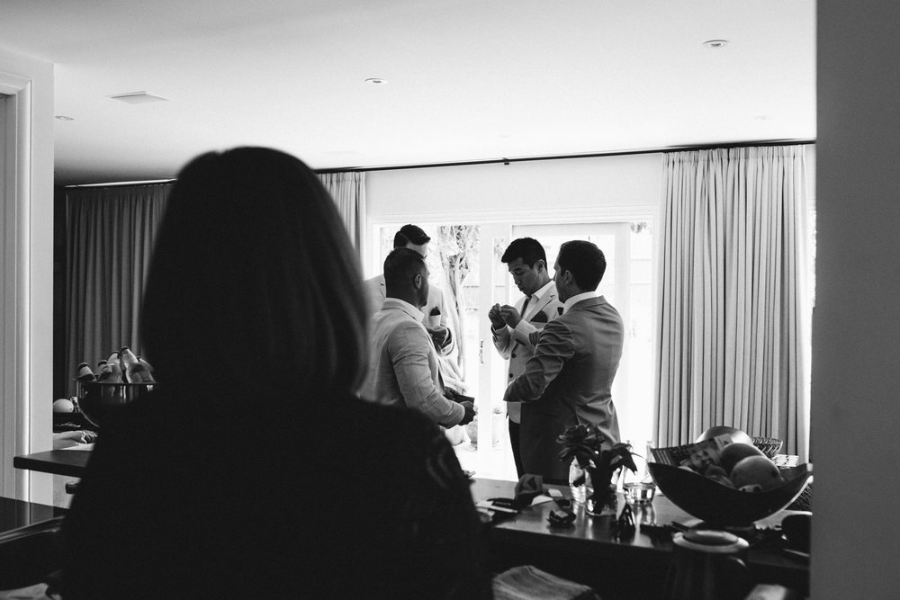 GA Abbotsford Convent Wedding-Dean Raphael-10.jpg