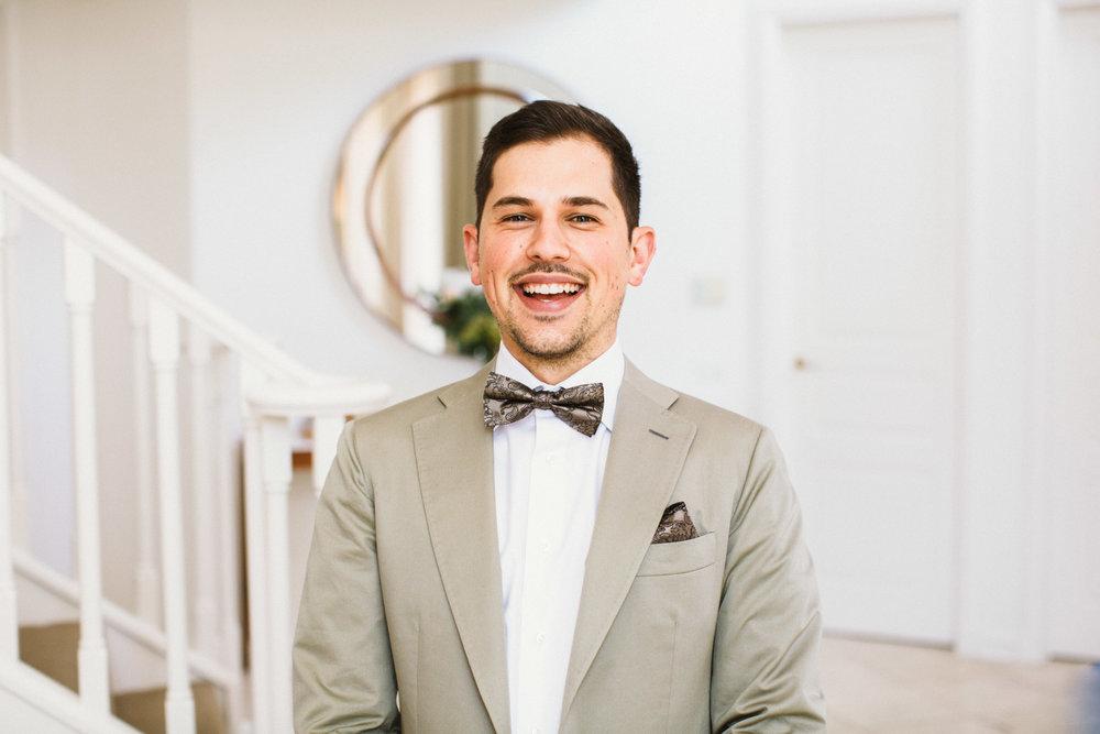 GA Abbotsford Convent Wedding-Dean Raphael-16.jpg