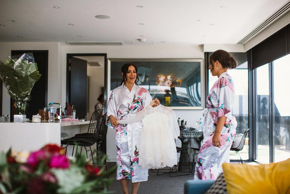 GA Abbotsford Convent Wedding-Dean Raphael-21.jpg