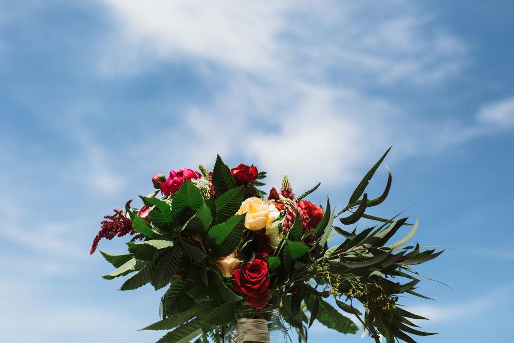 GA Abbotsford Convent Wedding-Dean Raphael-25.jpg