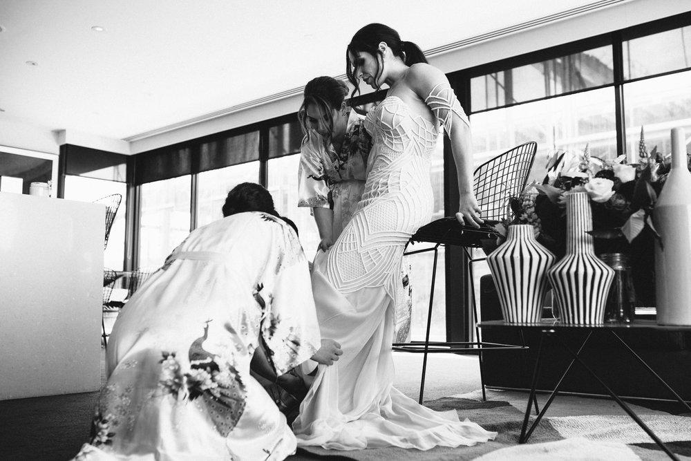 GA Abbotsford Convent Wedding-Dean Raphael-31.jpg