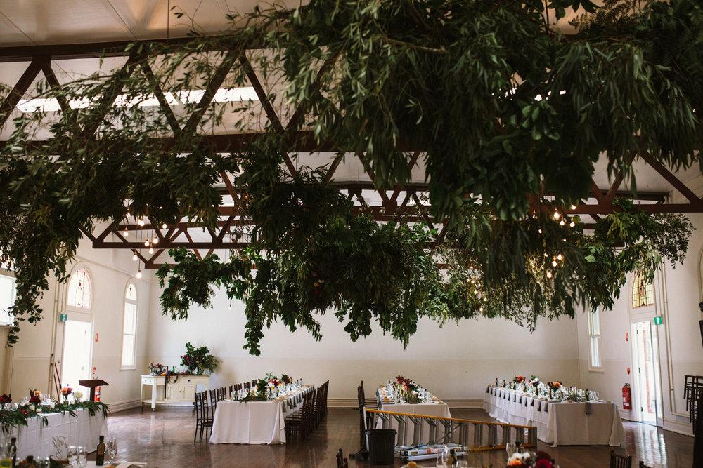 GA Abbotsford Convent Wedding-Dean Raphael-36.jpg