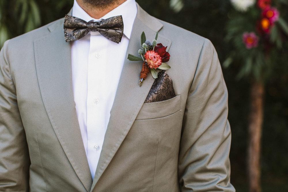 GA Abbotsford Convent Wedding-Dean Raphael-39.jpg