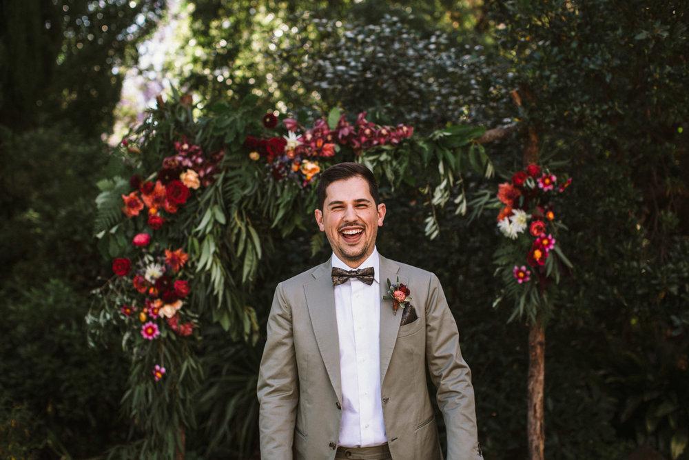 GA Abbotsford Convent Wedding-Dean Raphael-40.jpg