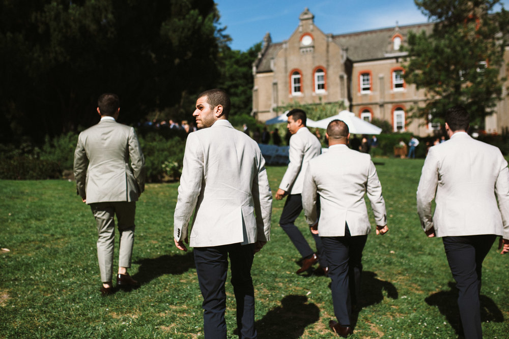 GA Abbotsford Convent Wedding-Dean Raphael-42.jpg