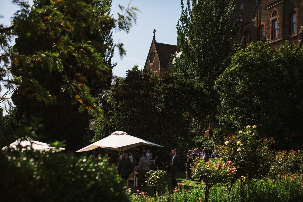 GA Abbotsford Convent Wedding-Dean Raphael-45.jpg