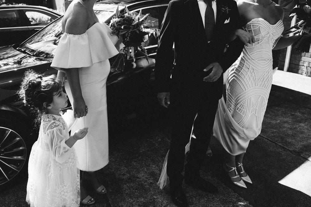 GA Abbotsford Convent Wedding-Dean Raphael-47.jpg