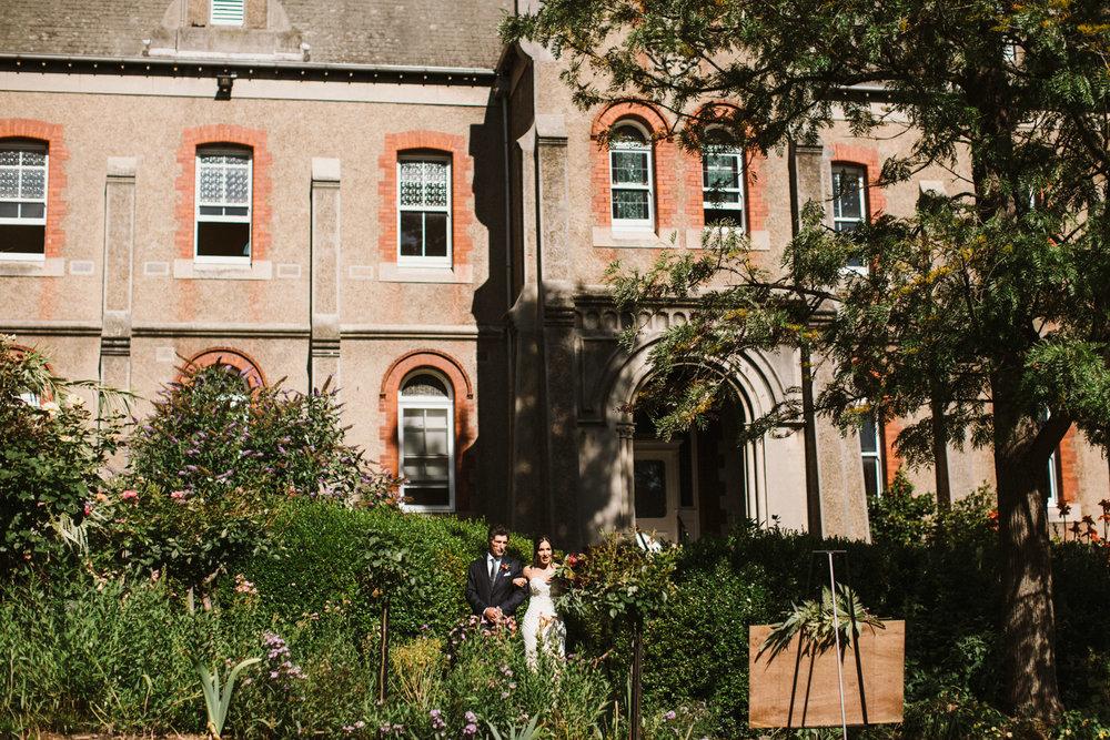 GA Abbotsford Convent Wedding-Dean Raphael-55.jpg