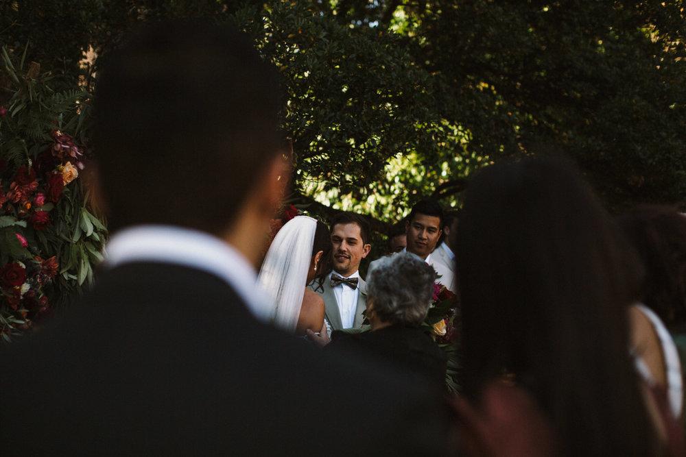 GA Abbotsford Convent Wedding-Dean Raphael-58.jpg