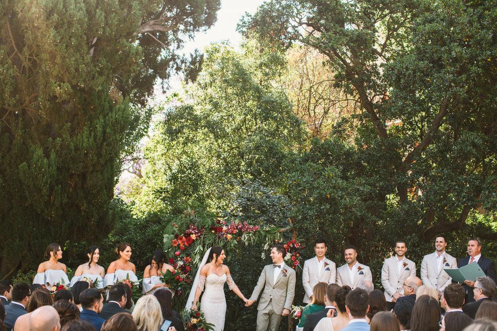 GA Abbotsford Convent Wedding-Dean Raphael-61.jpg