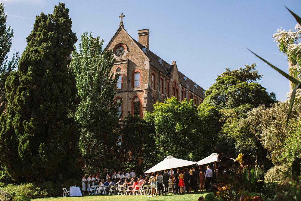 GA Abbotsford Convent Wedding-Dean Raphael-62.jpg