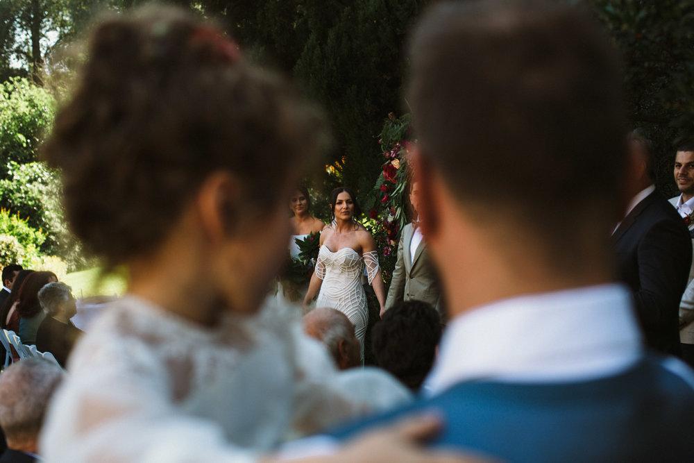 GA Abbotsford Convent Wedding-Dean Raphael-64.jpg