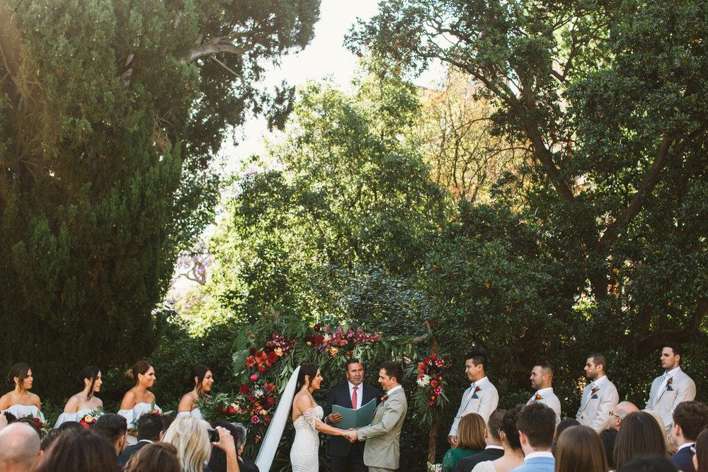 GA Abbotsford Convent Wedding-Dean Raphael-67.jpg