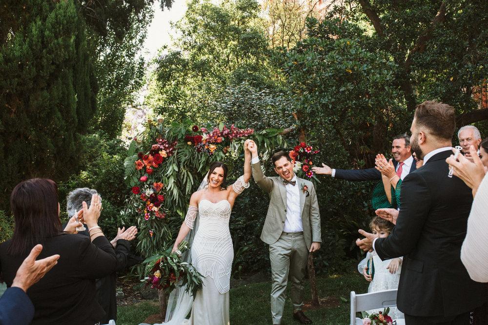 GA Abbotsford Convent Wedding-Dean Raphael-73.jpg