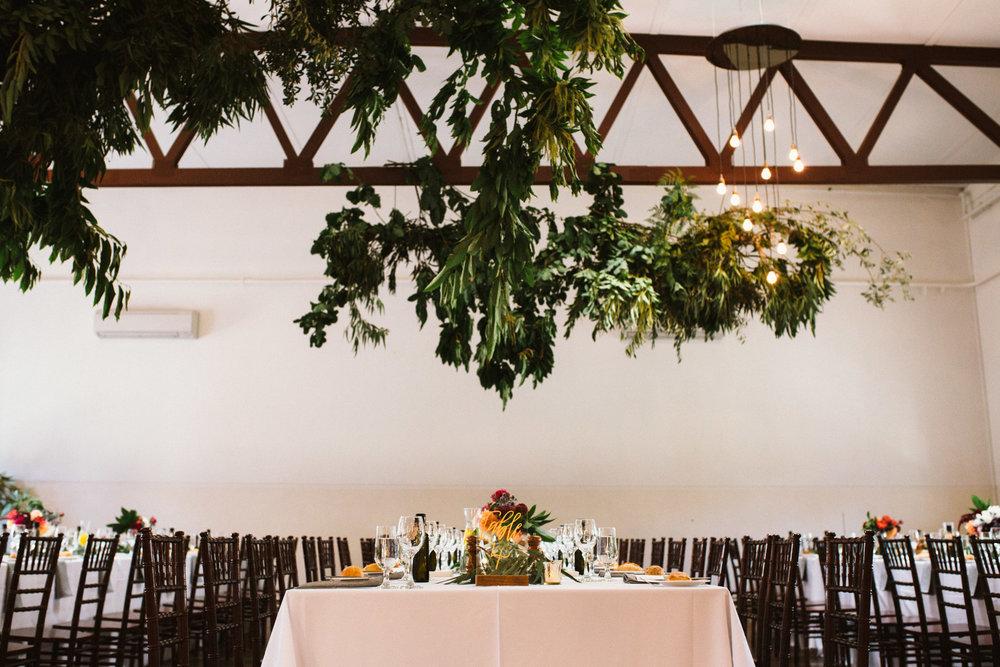GA Abbotsford Convent Wedding-Dean Raphael-77.jpg