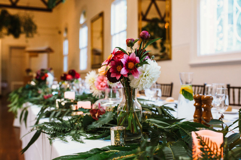 GA Abbotsford Convent Wedding-Dean Raphael-79.jpg