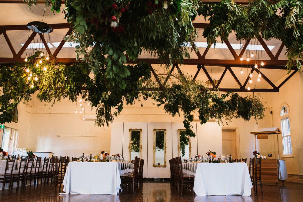 GA Abbotsford Convent Wedding-Dean Raphael-81.jpg