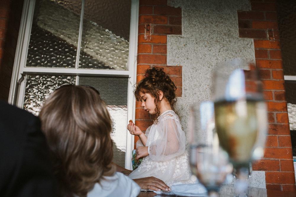 GA Abbotsford Convent Wedding-Dean Raphael-86.jpg