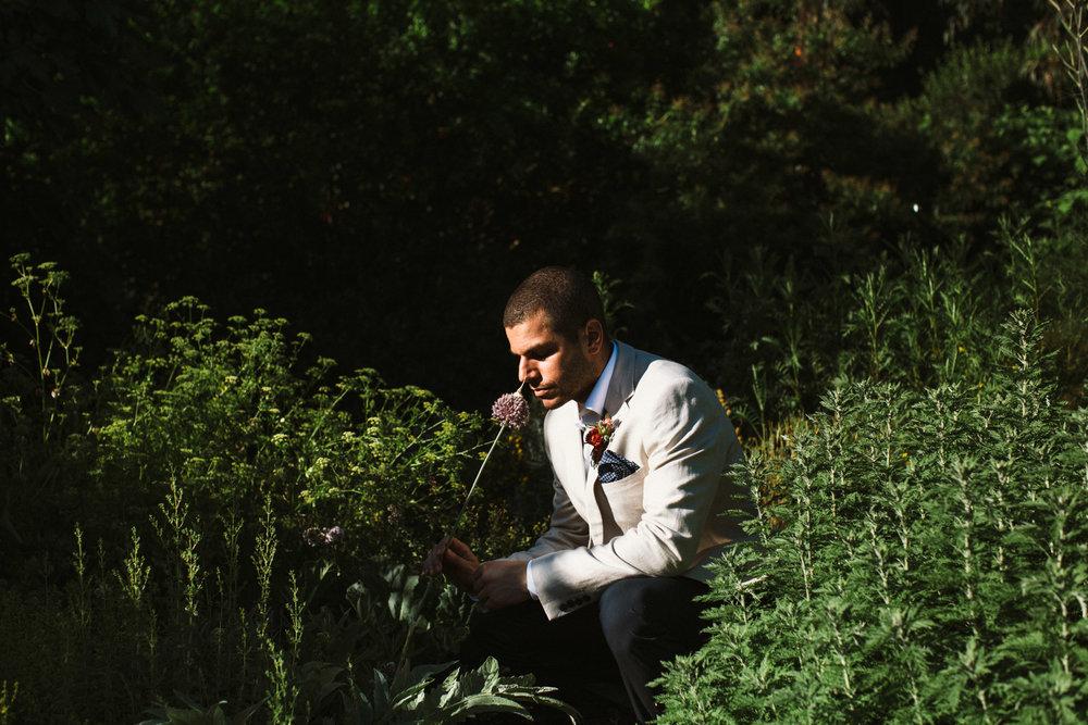 GA Abbotsford Convent Wedding-Dean Raphael-91.jpg
