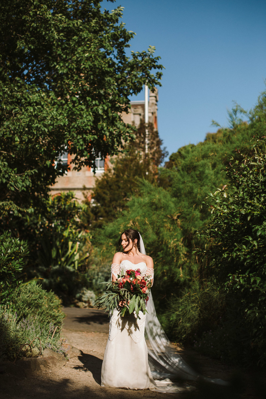 GA Abbotsford Convent Wedding-Dean Raphael-99.jpg