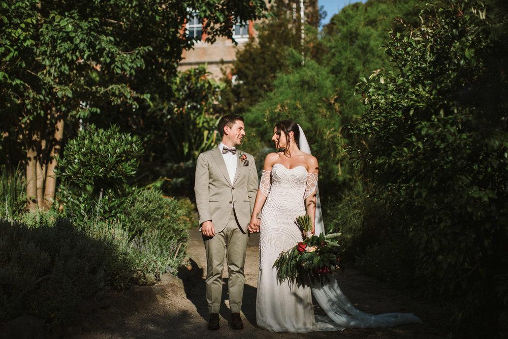 GA Abbotsford Convent Wedding-Dean Raphael-100.jpg