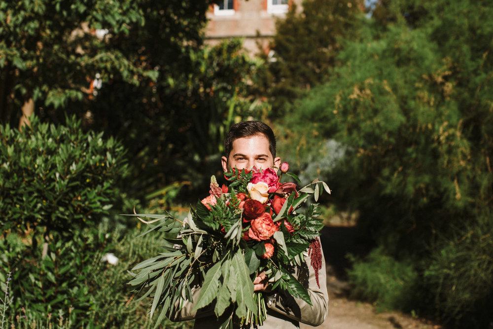 GA Abbotsford Convent Wedding-Dean Raphael-102.jpg